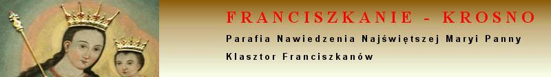 franciszkanie_krosno